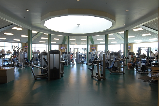 Pensacola Fitness-Int2